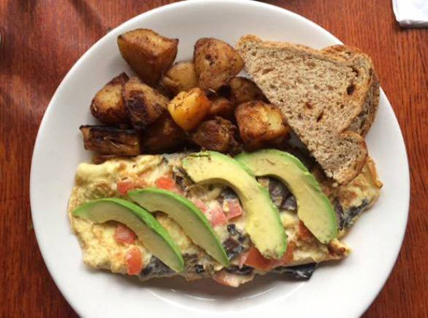 Best Brunches in Brooklyn   United States New York Brooklyn Travel Inspiration   Travel Videos   Destination Guides  