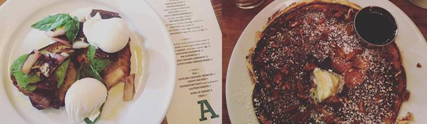 Best Brunches in Brooklyn   Travel Inspiration   Travel Videos   Destination Guides   ANYDOKO