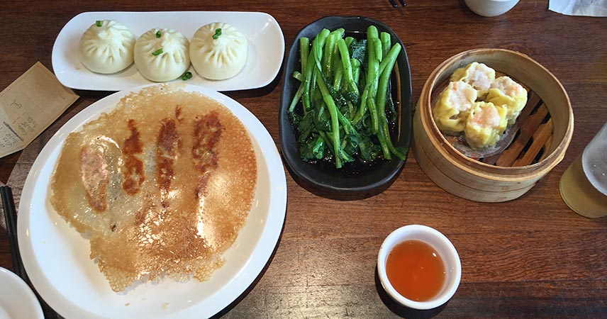 Guide To Beijing Restaurants and Must-Eats | Travel Inspiration | Travel Videos | Destination Guides | ANYDOKO