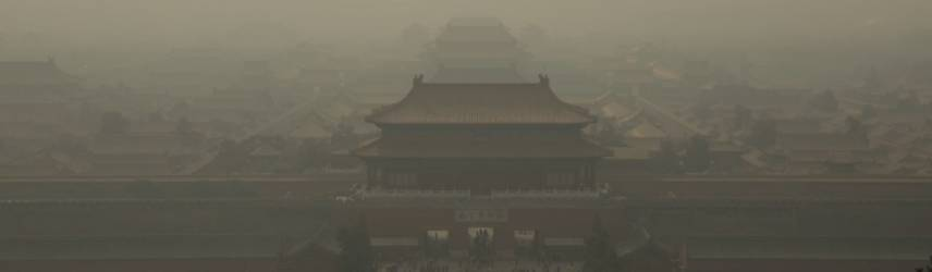 Guide To Beijing Essential Tips   Travel Inspiration   Travel Videos   Destination Guides   ANYDOKO