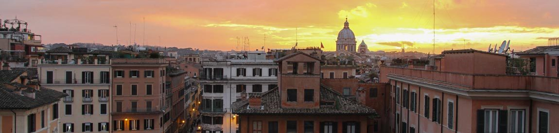 Italy   Travel Inspiration   Travel Videos   Destination Guides   ANYDOKO