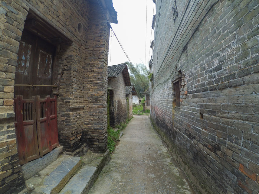 Lessons Learnt in Yangshuo   Travel Inspiration   Travel Videos   Destination Guides   ANYDOKO