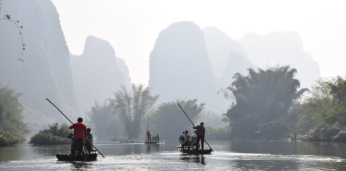 yangshuo_article_feature_image