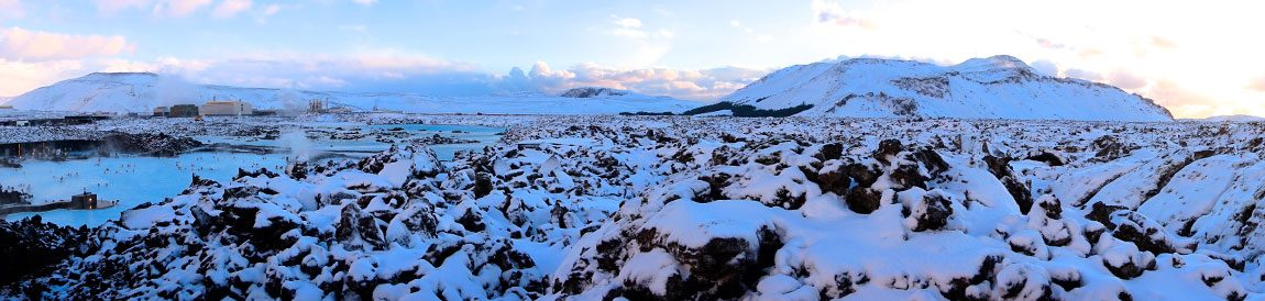 Iceland | Travel Inspiration | Travel Videos | Destination Guides | ANYDOKO